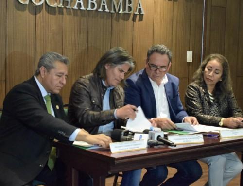 FEPC Y PLAN NACIONAL DE EMPLEO IMPULSAN ACCIONES PARA GENERAR FUENTES LABORALES PARA SECTORES VULNERABLES