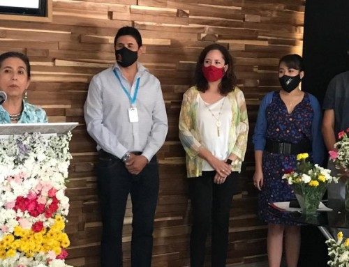 FEICOBOL lanza la Feria Virtual de la Mujer 2020