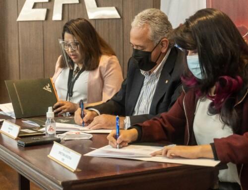 FEPC genera nuevos mercados en Oruro para empresas cochabambinas